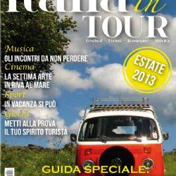 Italia in Tour - Piacenza e il Piacentino