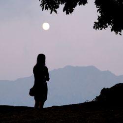 viaggio in Corsica - emozioni a Calvi - reportage Roby Rossi