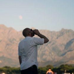 viaggio in Corsica - sorseggiando... - reportage Roby Rossi