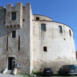viaggio in Corsica - bastioni corsi - reportage Roby Rossi
