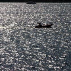 viaggio in Corsica - suggestioni corse - reportage Roby Rossi