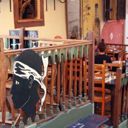 viaggio in Corsica - escursione nell'entroterra - reportage Roby Rossi
