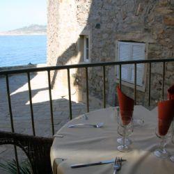 viaggio in Corsica - Corsica mare - reportage Roby Rossi
