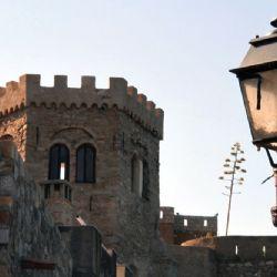 viaggio in Corsica - lanterna sul bastione - reportage Roby Rossi