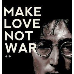 Give Peace a Chance - John Lennon