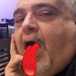 Martelli Giuseppe - anima di Kaifa Show
