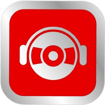 Infinity Web Radio
