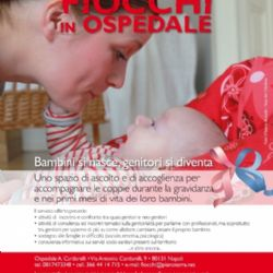 Essere mamme in Italia secondo Save the Children