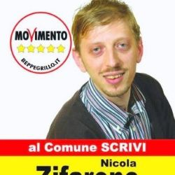 Santini elettorali