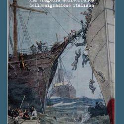naufragio del Sirio