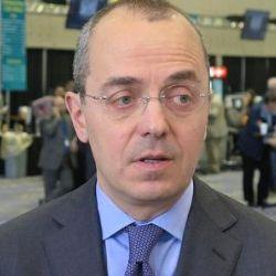 Giovanni Battista Ferrario