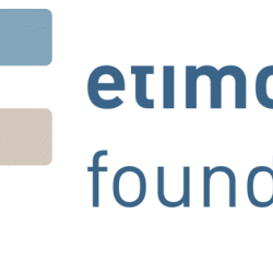 Etimos foundation
