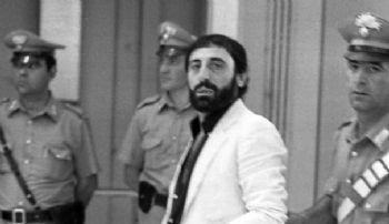 Enzo Tortora... trent'anni fa