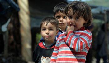 Migranti: favorire l'affido temporaneo alle famiglie