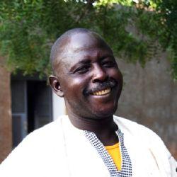 Amadou referente di Ali 2000