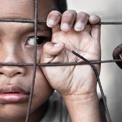 guerre, fame, oppressione. la libertà negata