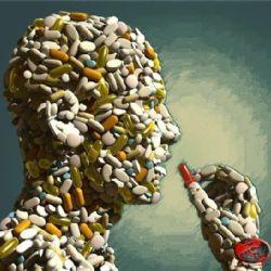 Vaccini e Allarme Meningite: la verità? Arriva da lontano...