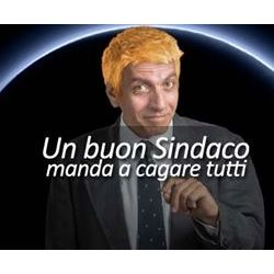Stefano Torre candidato sindaco a Bettola