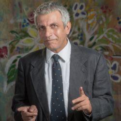 Stefano Torre candidato sindaco Bettola - news dal piacentino