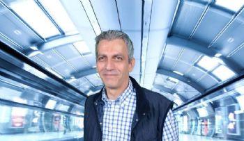 Stefano Torre, l'uomo bionico: una storia incredibile, un uomo straordinario