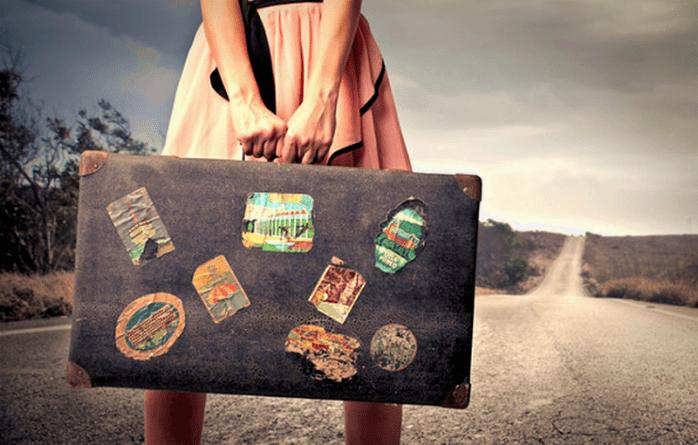 Travel Storytelling roby rossiTravel Storytelling roby rossi