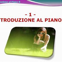 Tutto sul Piano B del prof. Paolo Savona