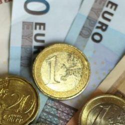 L'Italia fuori dall'Euro