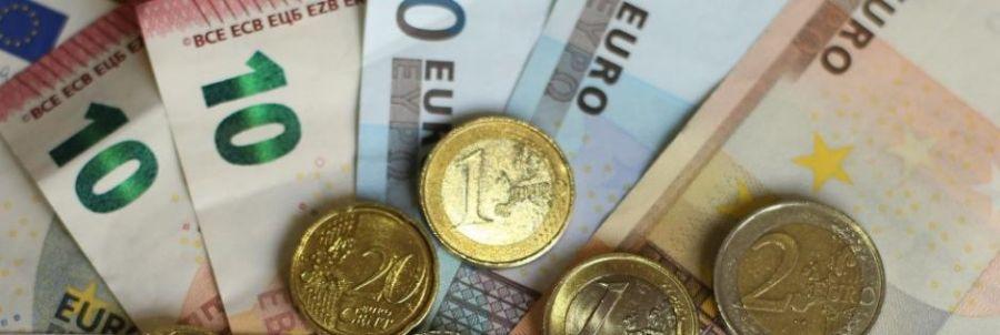 euro o lira roby rossi