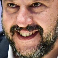 lettera da una terrona a Salvini