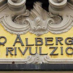 Pio Albergo Trivulzio ancora al centro di indagini: dopo Mario Chiesa è la volta di Giuseppe Calicchio