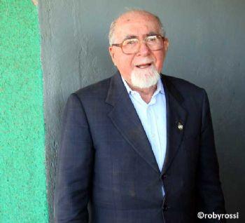 Padre Gostoli: 50 anni d'Africa