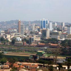 Uganda, la democrazia che non c'é