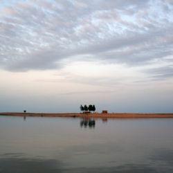 lungo il Niger