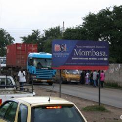 tappa a Mombasa