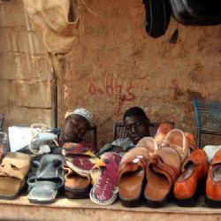 ramadan a Bamako