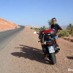 viaggio in Marocco - Roby Rossi